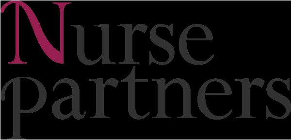Nurse Partners